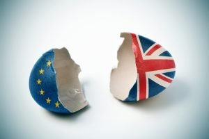 What can you do to prepare your VA business for Brexit? 14
