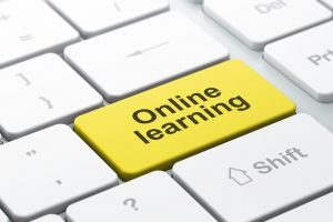 one man business online learning