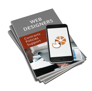 Do you pay a freelance web designer? 13