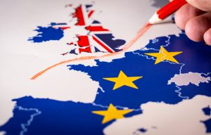 What do you need to do to prepare your training business for a hard Brexit? 5