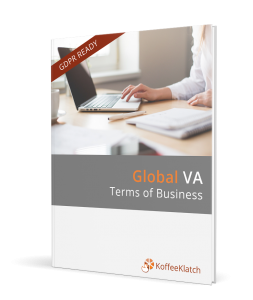 What can you do to prepare your VA business for Brexit? 18