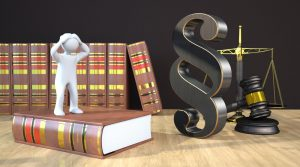 Do employment agency regulations affect your freelance team? 12