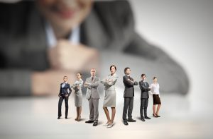 Do employment agency regulations affect your freelance team? 10