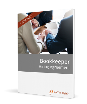 Bookkeeper-Hiring-Mockup