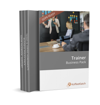 Trainer-Business-Basics