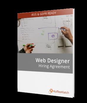 Web Designer HIring 2020