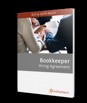 bookkeeper hiring 2021