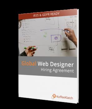 global web hiring