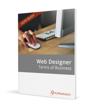 web_terms